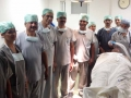 Dr. MG Bhat Surgery Image 11