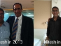 dr-mg-bhat-with-patient-nitesh