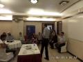 dr-mg-bhat-explaining