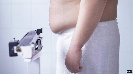 obesity-blog-post1