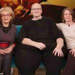 worlds-fattest-man-marries