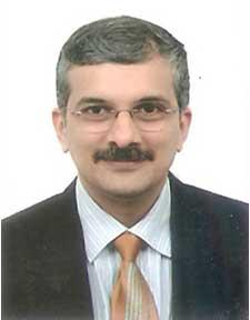 dr-bhaskar-pai