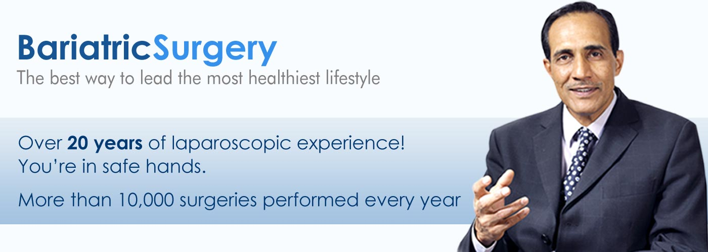 bariatric-surgery-bangalore-banner1