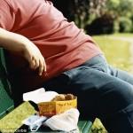 Obesity and Type II Diabetes